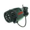 EHEIM pump streamON+ 9500