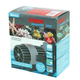 EHEIM pump streamON+ 3500