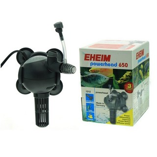 EHEIM aquaball Powerhead 1212