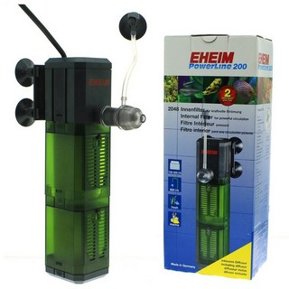 EHEIM PowerLine 200 2048