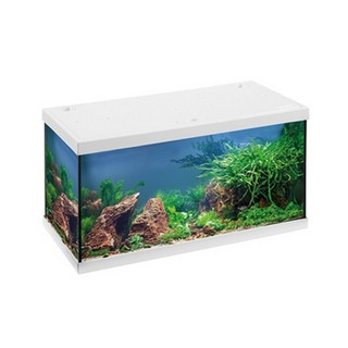 EHEIM aquastar 54 LED aquarium white ( 0340646 )