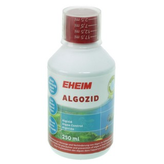 EHEIM water care - Algozid 250ml