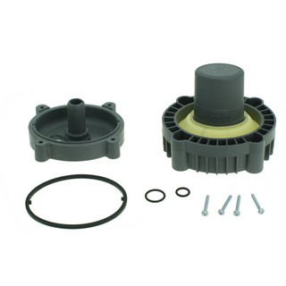 EHEIM repairKit priming system for prof. 3 and 4+