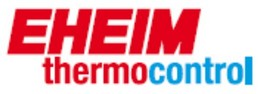 EHEIM Thermocontrol